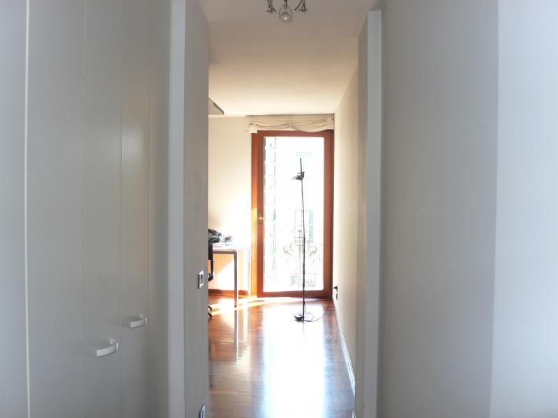 Appartamento in affitto a Treviso, 2 locali, zona Località: Centrostorico, prezzo € 650 | Cambio Casa.it