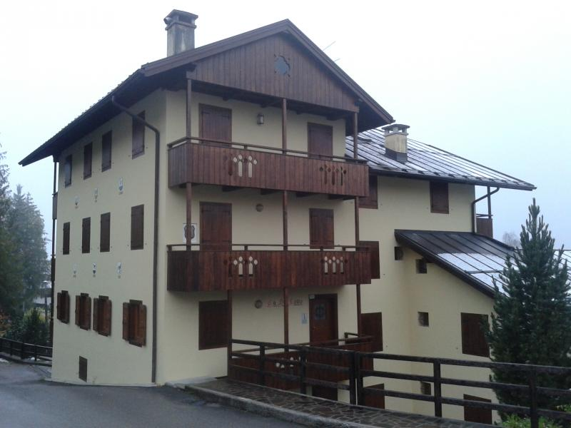 Immobile Turistico in vendita a San Vito di Cadore, 6 locali, prezzo € 485.000 | CambioCasa.it