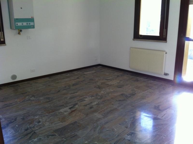 Bilocale Treviso San Giuseppe 6