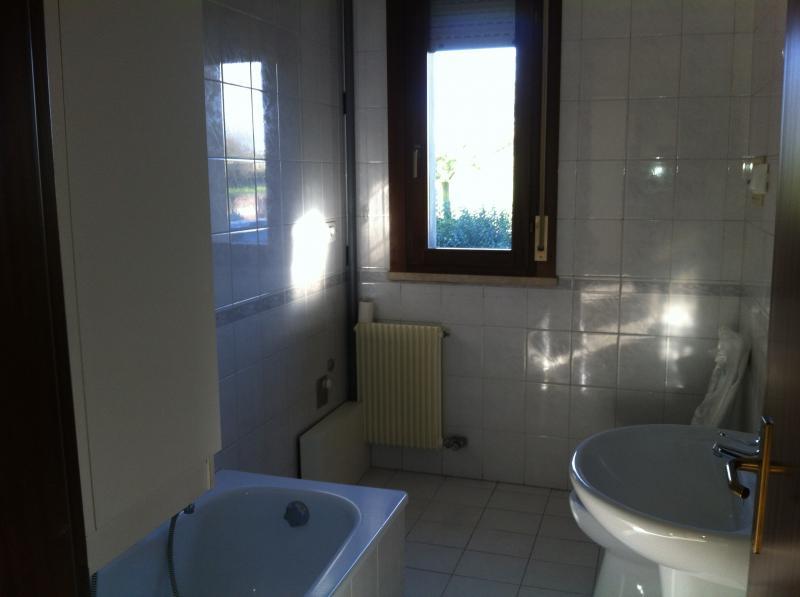 Bilocale Treviso San Giuseppe 7