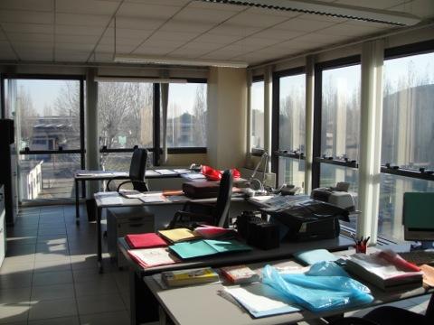 Ufficio / Studio in vendita a Marcon, 9999 locali, prezzo € 150.000   Cambio Casa.it