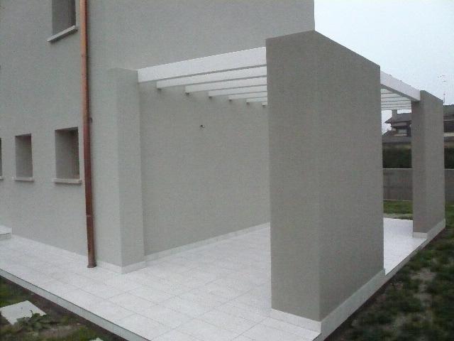 Villa in vendita a Zero Branco, 6 locali, prezzo € 310.000 | Cambio Casa.it