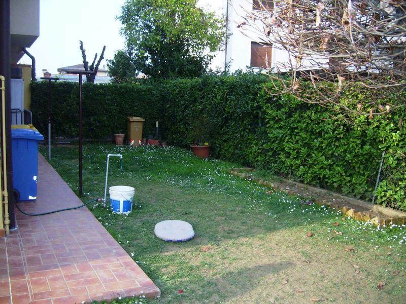 Bilocale Quinto di Treviso  2