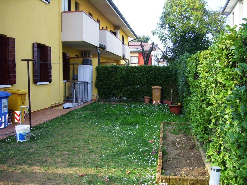 Bilocale Quinto di Treviso Via Giorgione 3