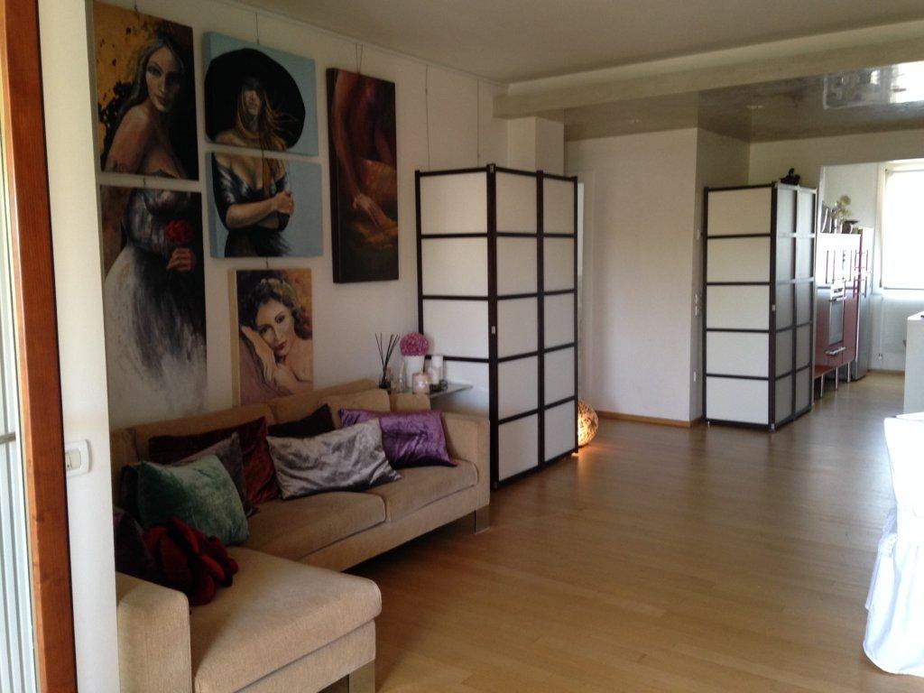 Appartamento in vendita a Villorba, 4 locali, zona Zona: Fontane, prezzo € 223.000 | Cambio Casa.it