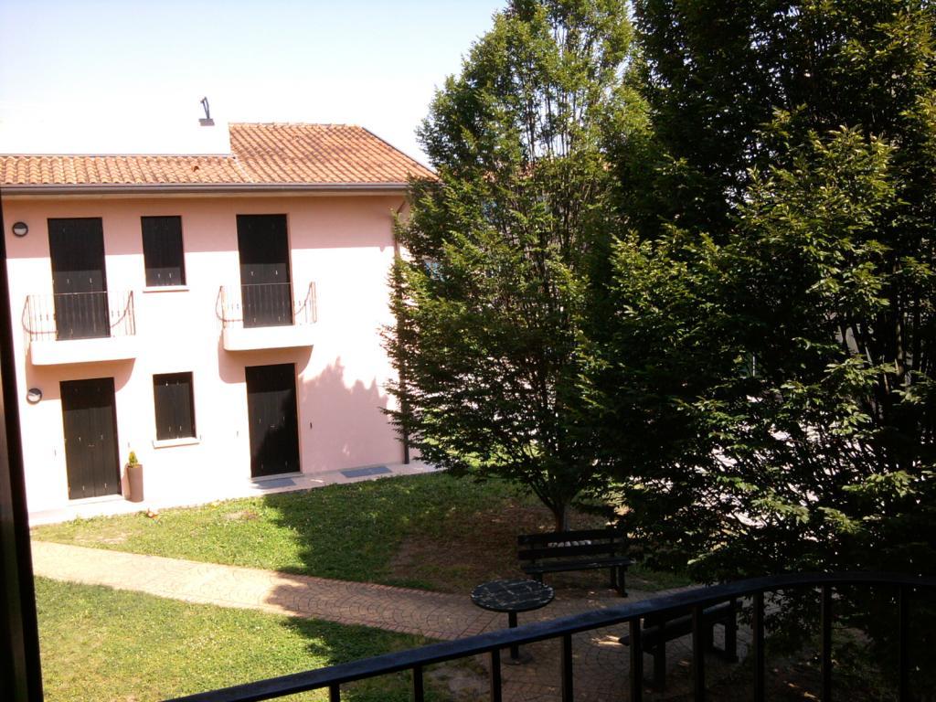 Appartamento in vendita a Villorba, 3 locali, zona Zona: Villorba, prezzo € 90.000   CambioCasa.it
