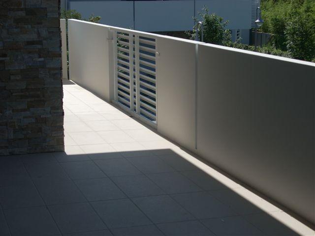 Appartamento in affitto a Treviso, 8 locali, zona Zona: S.Artemio, prezzo € 1.500 | Cambio Casa.it
