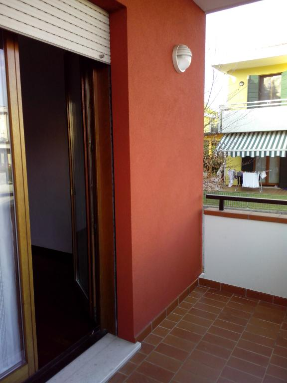 Bilocale Ponzano Veneto Cateria Galvan 7