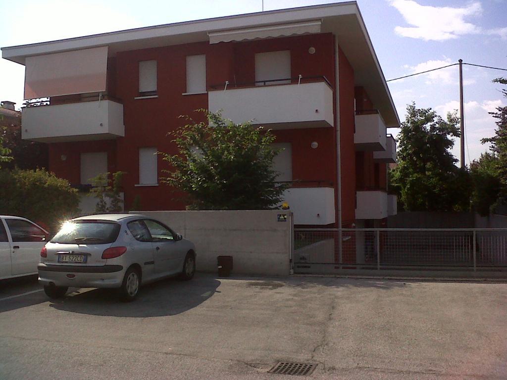 Bilocale Ponzano Veneto Cateria Galvan 5