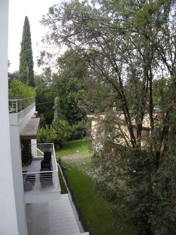 Attico / Mansarda in vendita a Treviso, 5 locali, zona Località: Eden, prezzo € 690.000 | Cambio Casa.it