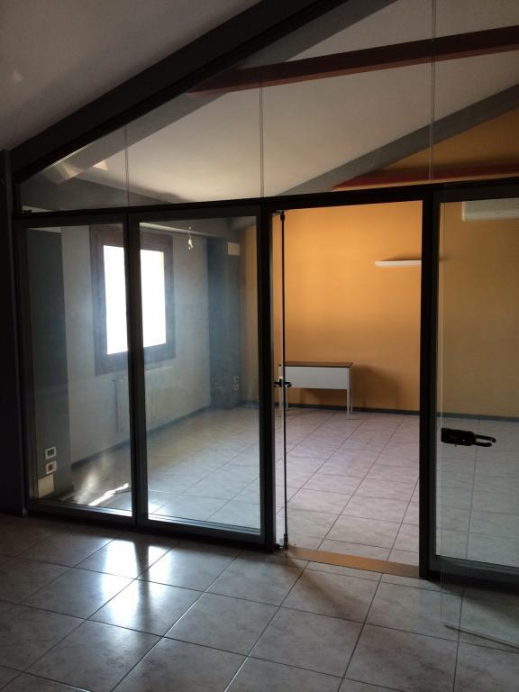 Ufficio / Studio in vendita a Pieve di Soligo, 9999 locali, prezzo € 340.000 | CambioCasa.it