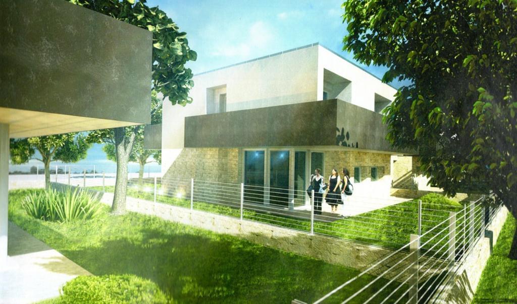 Villa Bifamiliare in vendita a Ponzano Veneto, 12 locali, zona Zona: Ponzano, prezzo € 413.000 | CambioCasa.it