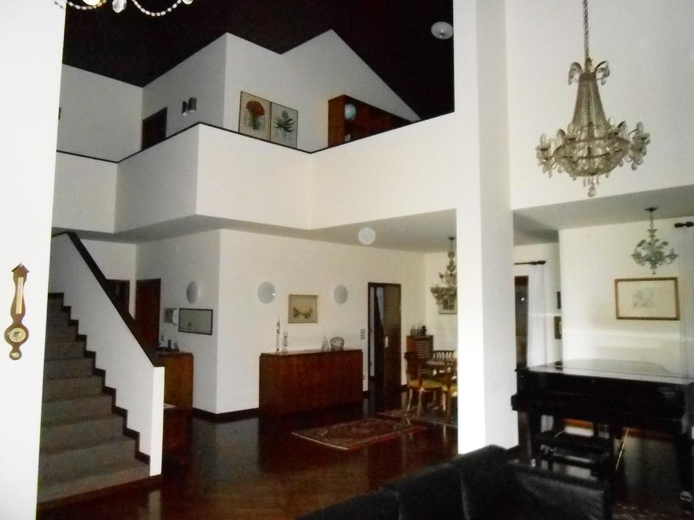 Villa in vendita a Silea, 8 locali, zona Zona: Lanzago, prezzo € 720.000 | Cambio Casa.it