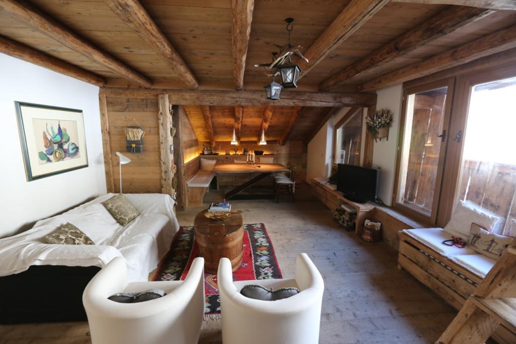 Immobile Turistico in Vendita a San Vito di Cadore
