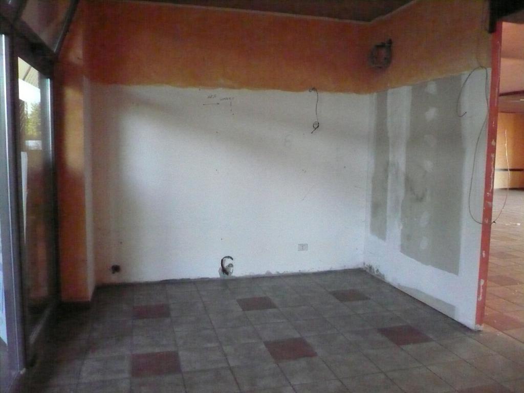 Negozio / Locale in affitto a Treviso, 9999 locali, zona Località: S.MariadelRovere, prezzo € 340.000 | Cambio Casa.it