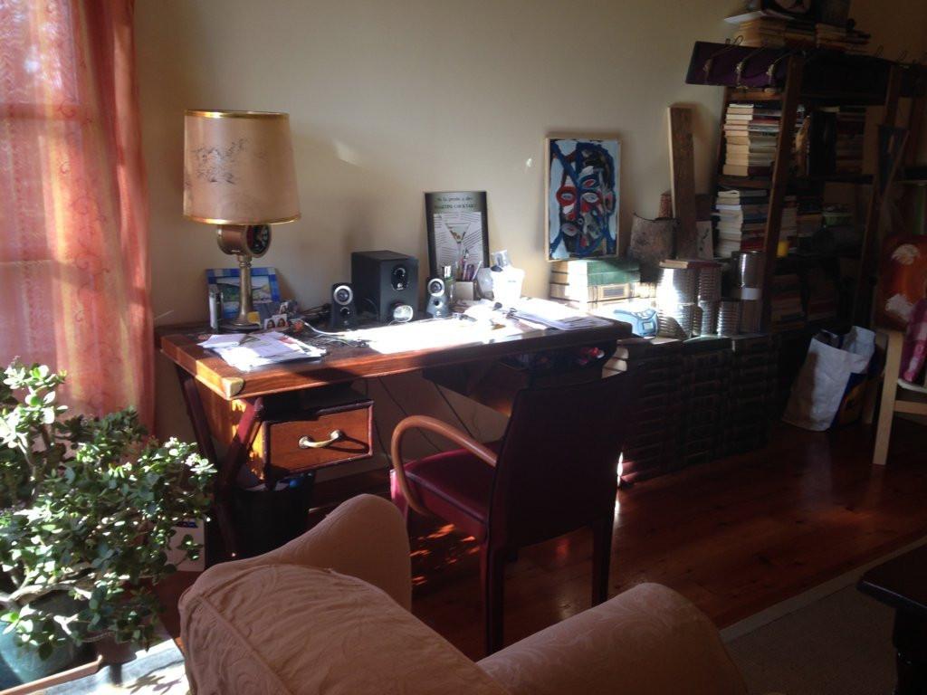 Appartamento in vendita a Villorba, 6 locali, zona Zona: Villorba, prezzo € 175.000 | CambioCasa.it