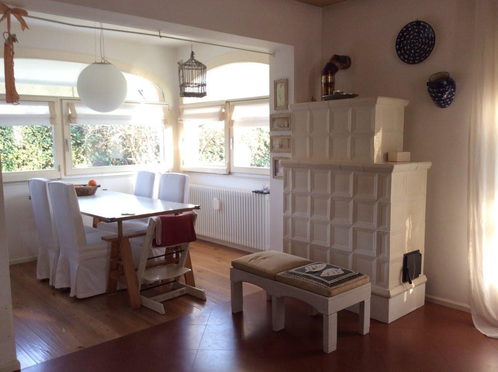 Villa in vendita a Ponzano Veneto, 15 locali, zona Zona: Ponzano, prezzo € 497.000 | Cambio Casa.it