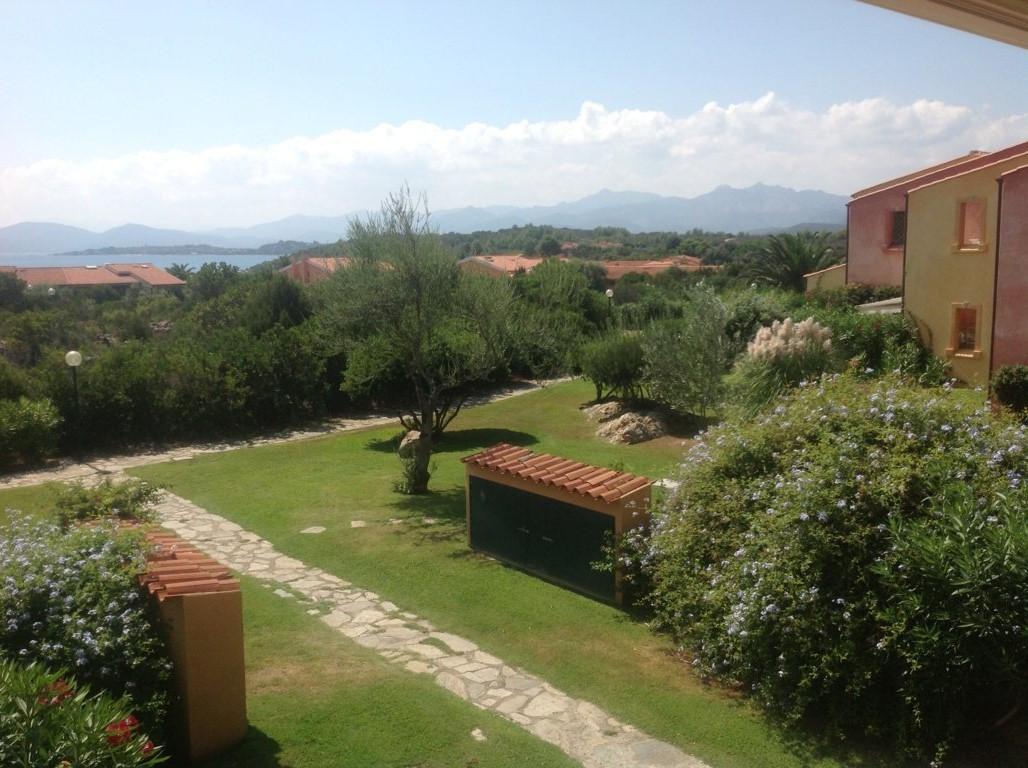 Appartamento in vendita a San Teodoro, 3 locali, zona Località: CapodiCodaCavallo, prezzo € 164.000 | CambioCasa.it