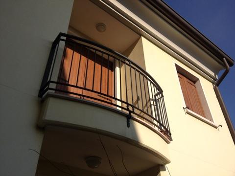 Appartamento in vendita a Ponzano Veneto, 2 locali, zona Zona: Merlengo, prezzo € 88.000 | Cambio Casa.it