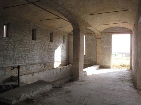 Appartamento in vendita a San Biagio di Callalta, 8 locali, prezzo € 165.000   Cambio Casa.it