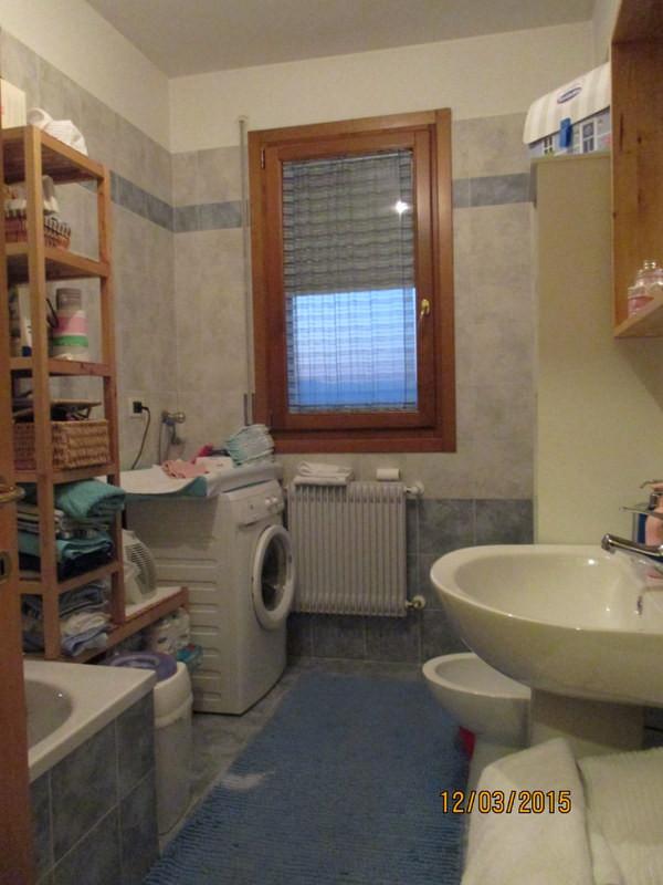 Bilocale Treviso Via Ca' Zenobio 8