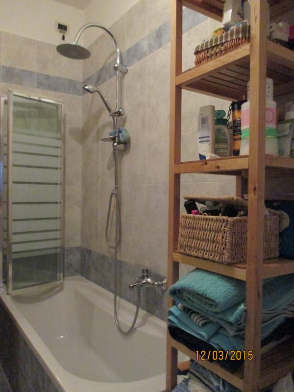 Bilocale Treviso Via Ca' Zenobio 9