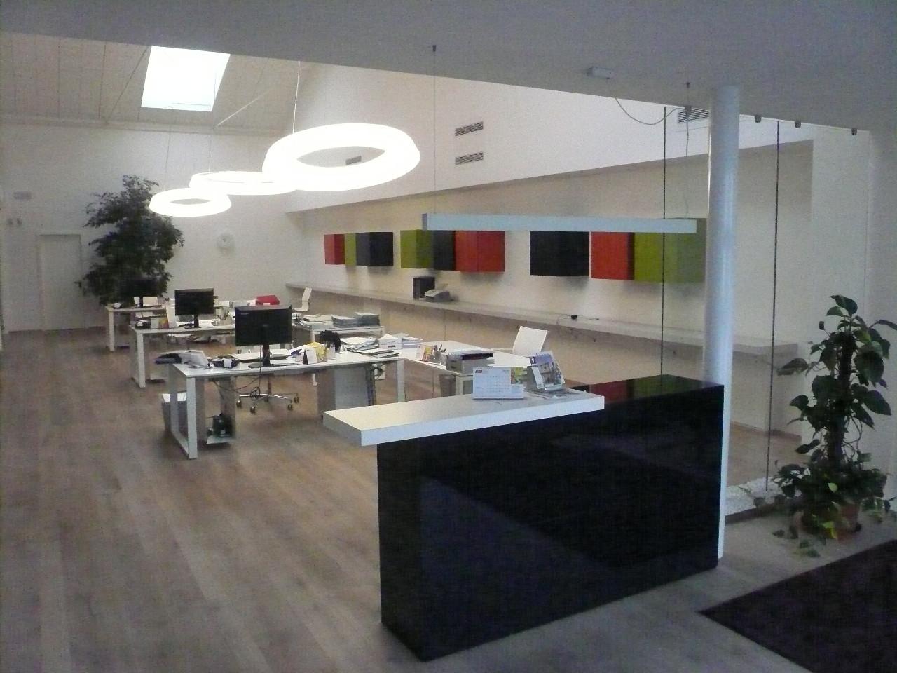 Capannone in vendita a Silea, 9999 locali, prezzo € 750.000 | Cambio Casa.it
