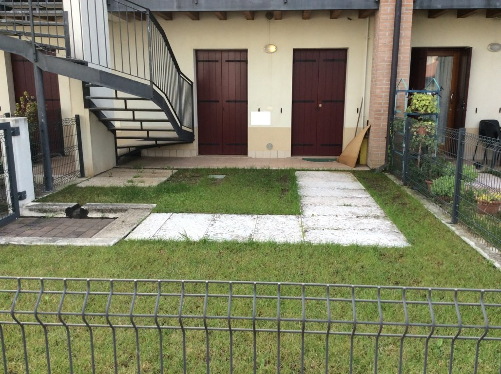 Appartamento in vendita a Povegliano, 3 locali, prezzo € 110.000 | Cambio Casa.it