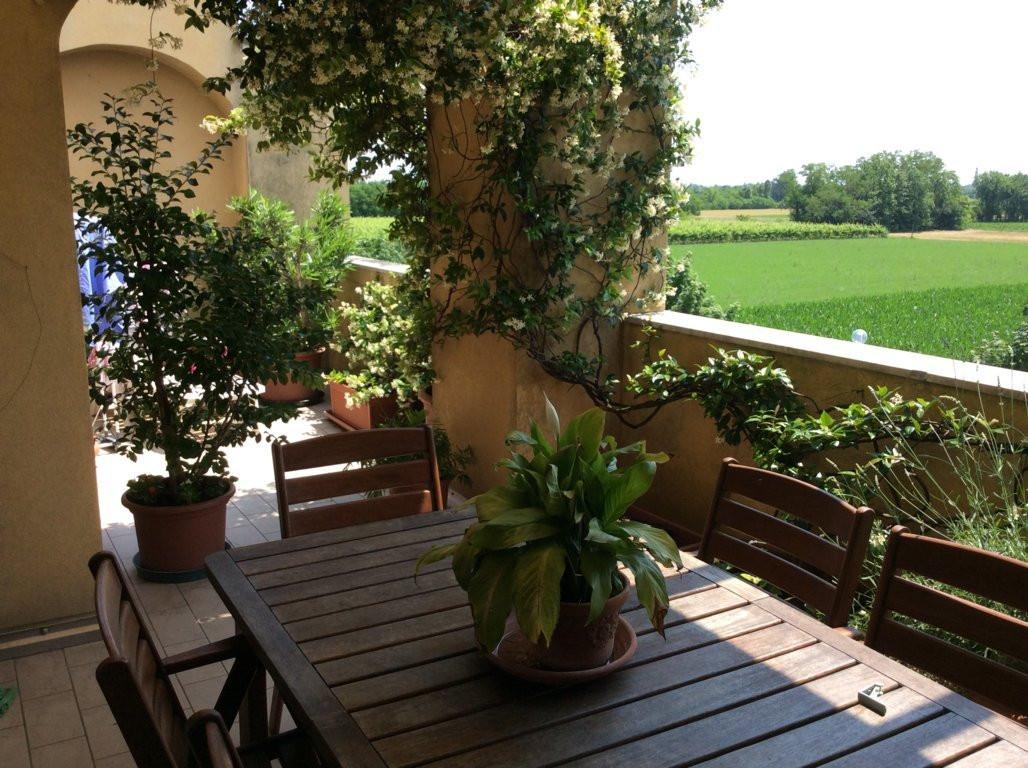 Appartamento in vendita a Ponzano Veneto, 7 locali, zona Zona: Ponzano, prezzo € 169.000 | Cambio Casa.it