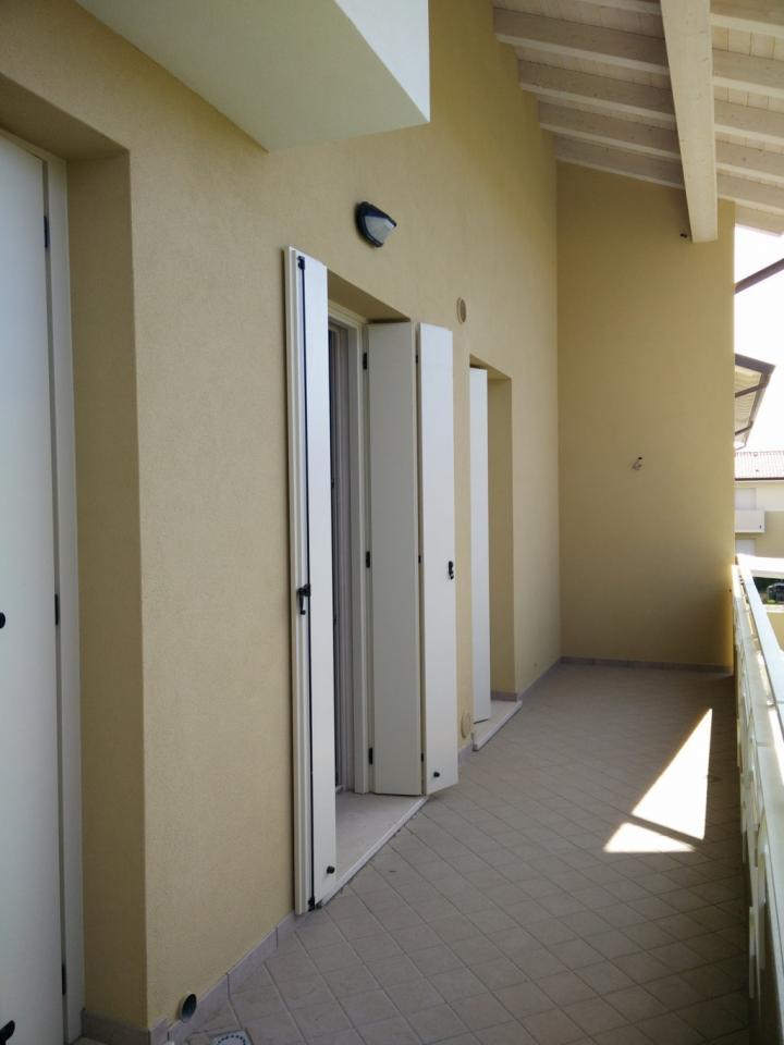 Appartamento in vendita a Quinto di Treviso, 5 locali, zona Località: Quinto, prezzo € 218.000 | Cambio Casa.it
