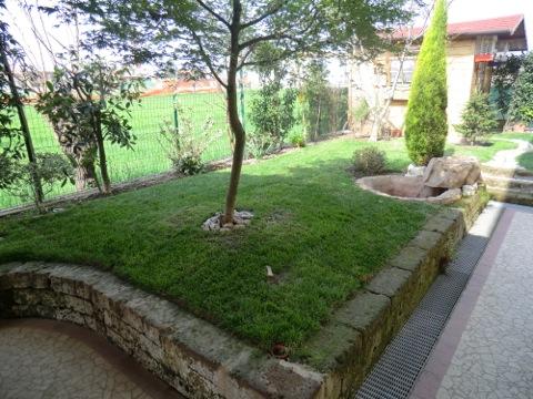 Villa in vendita a Trevignano, 9 locali, zona Zona: Signoressa, prezzo € 238.000 | Cambio Casa.it