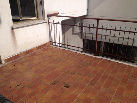 Villa in vendita a Valdobbiadene, 6 locali, zona Zona: Guia, prezzo € 70.000 | Cambio Casa.it