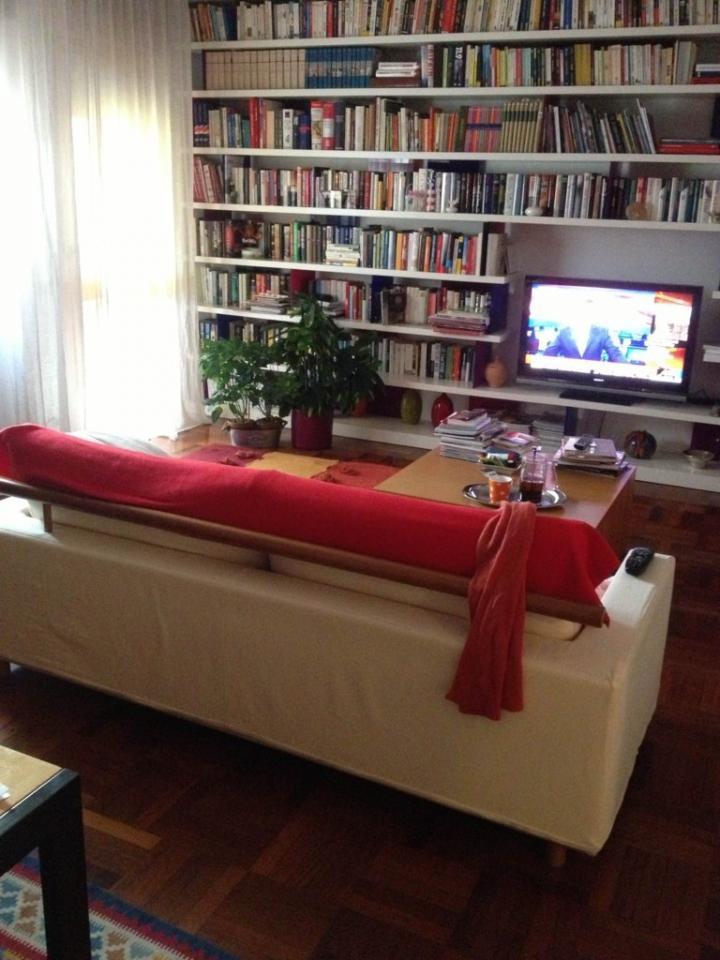 Appartamento in vendita a Arcade, 6 locali, prezzo € 120.000 | Cambio Casa.it