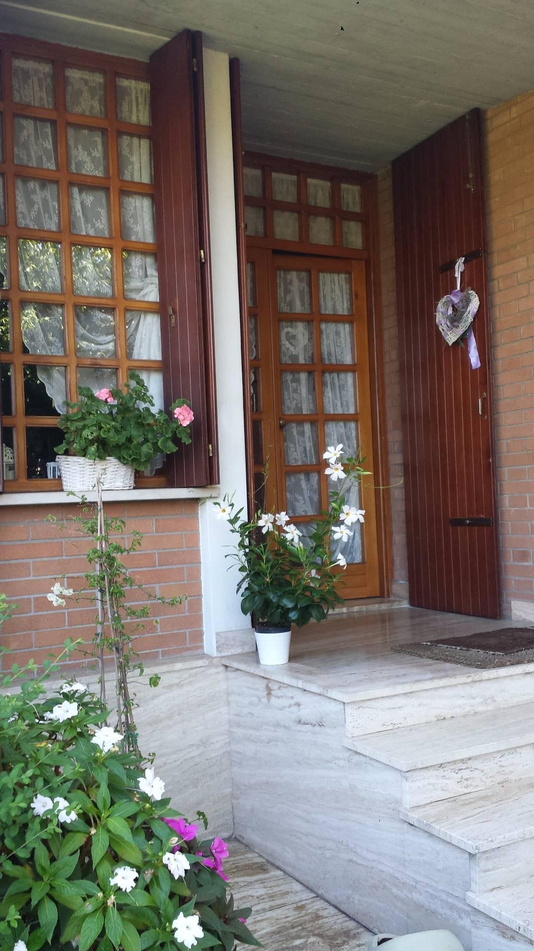Villa in Vendita a Silea