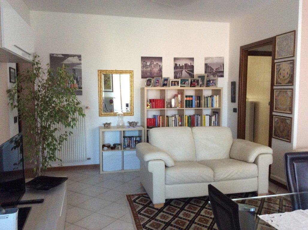 Appartamento in vendita a Breda di Piave, 6 locali, zona Località: Breda, prezzo € 125.000 | Cambio Casa.it