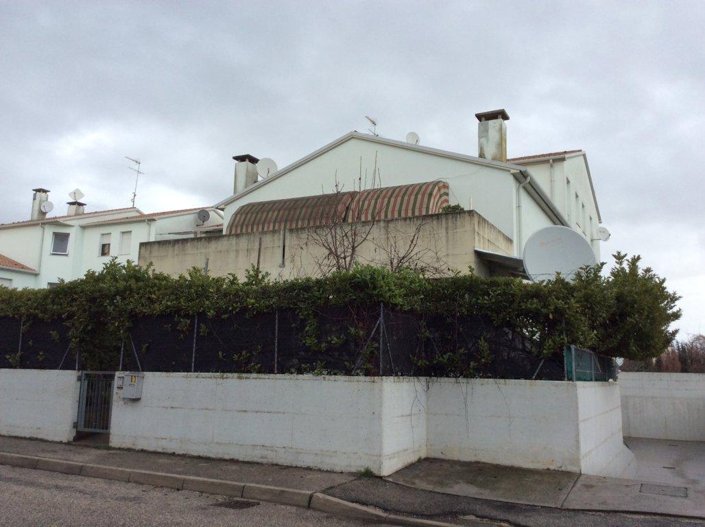 Appartamento in vendita a Nervesa della Battaglia, 5 locali, prezzo € 108.000 | Cambio Casa.it