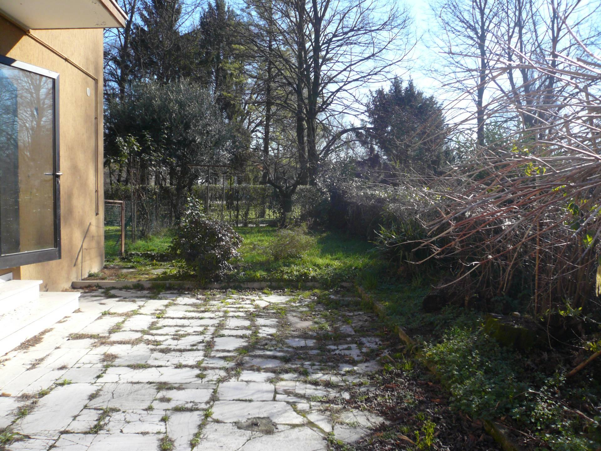 Appartamento in vendita a San Biagio di Callalta, 5 locali, zona Località: Olmi, prezzo € 120.000   Cambio Casa.it