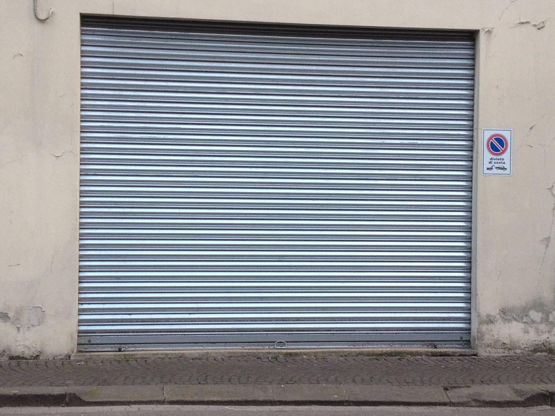 Box / Garage in vendita a Treviso, 1 locali, zona Località: Centrostorico, prezzo € 80.000 | CambioCasa.it