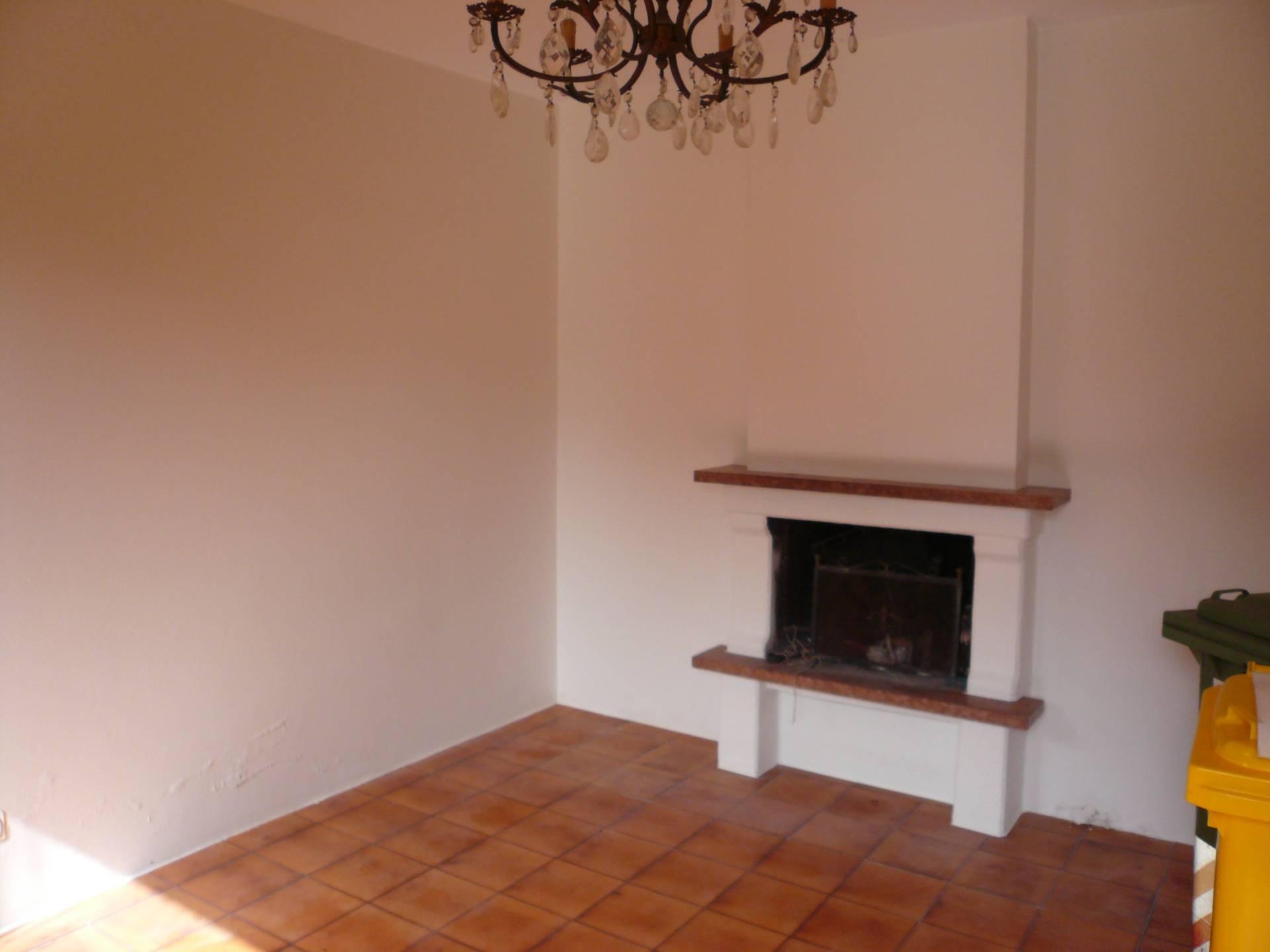 Villa in vendita a Silea, 10 locali, zona Zona: Lanzago, prezzo € 130.000 | Cambio Casa.it