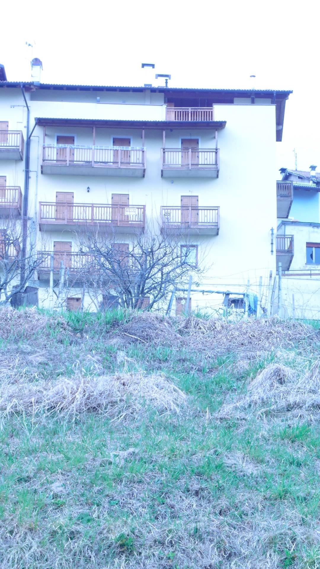 Bilocale Sover Via Delle Arone 6