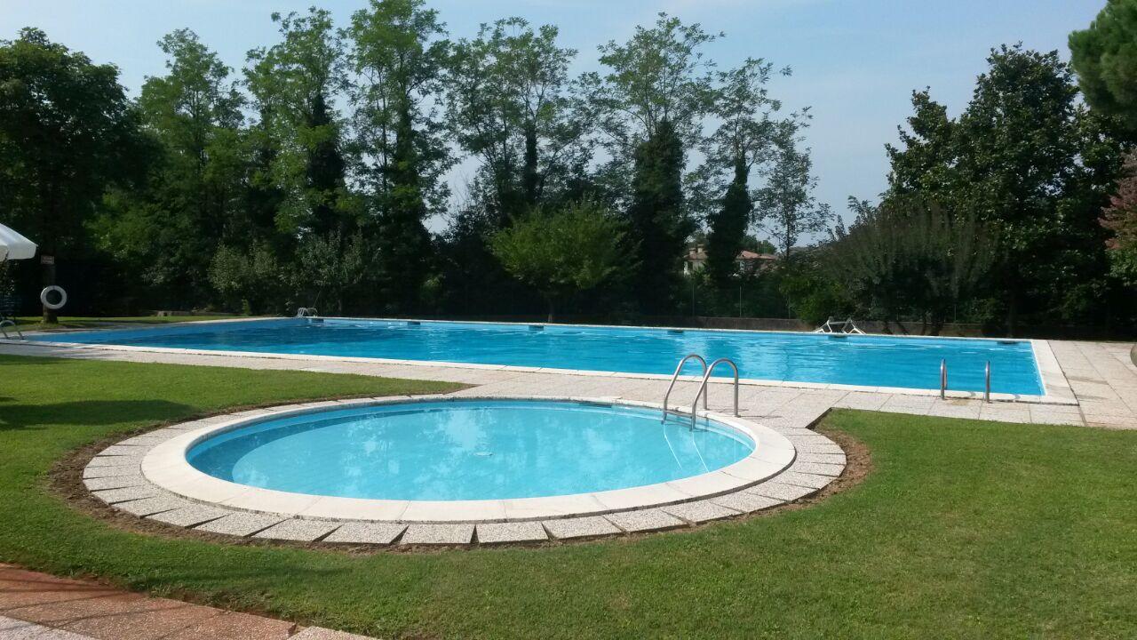 Appartamento in vendita a Pieve di Soligo, 3 locali, zona Zona: Barbisano, prezzo € 59.000 | Cambio Casa.it