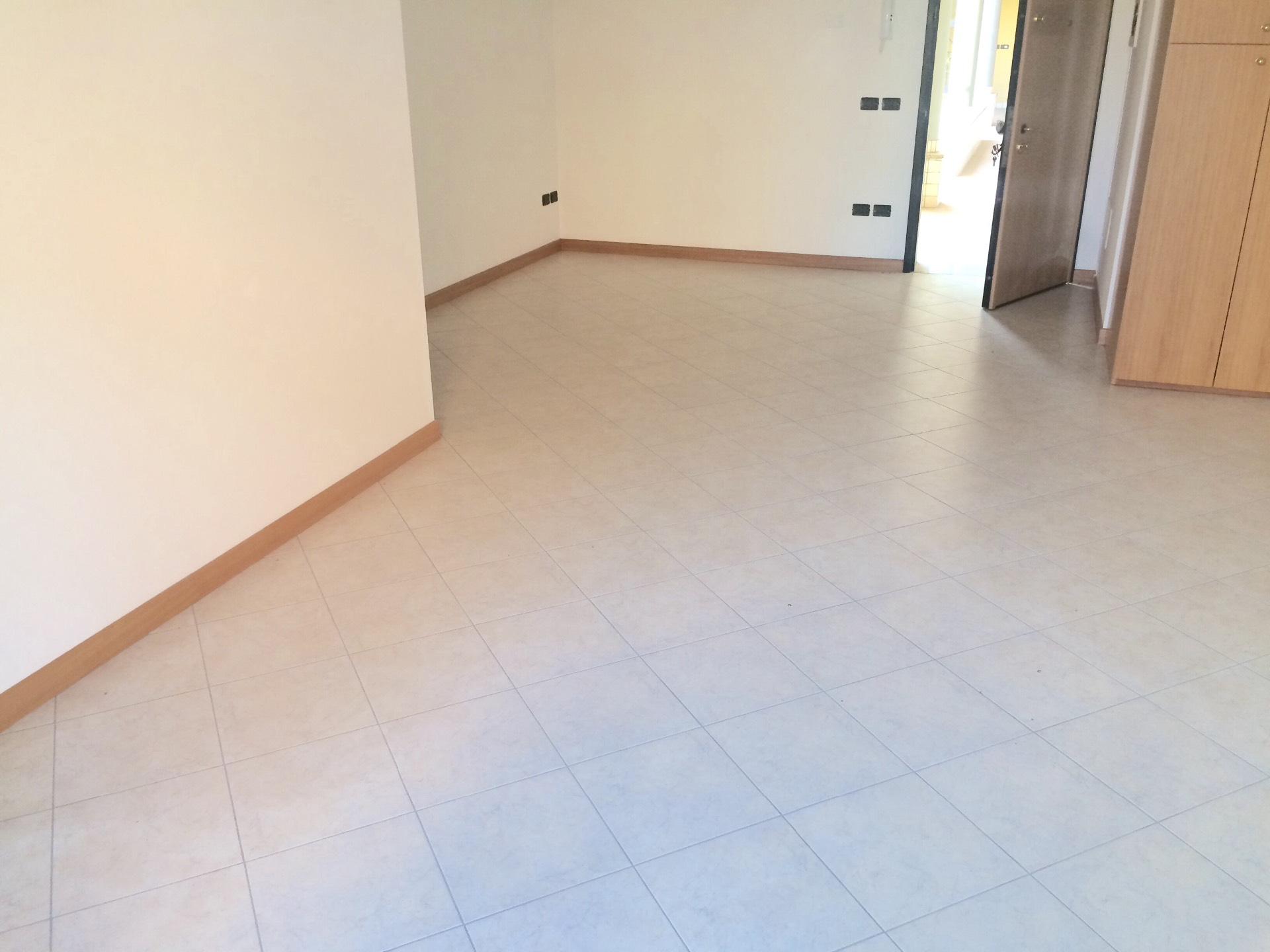 Appartamento in vendita a Maserada sul Piave, 6 locali, zona Zona: Varago, prezzo € 300.000 | CambioCasa.it