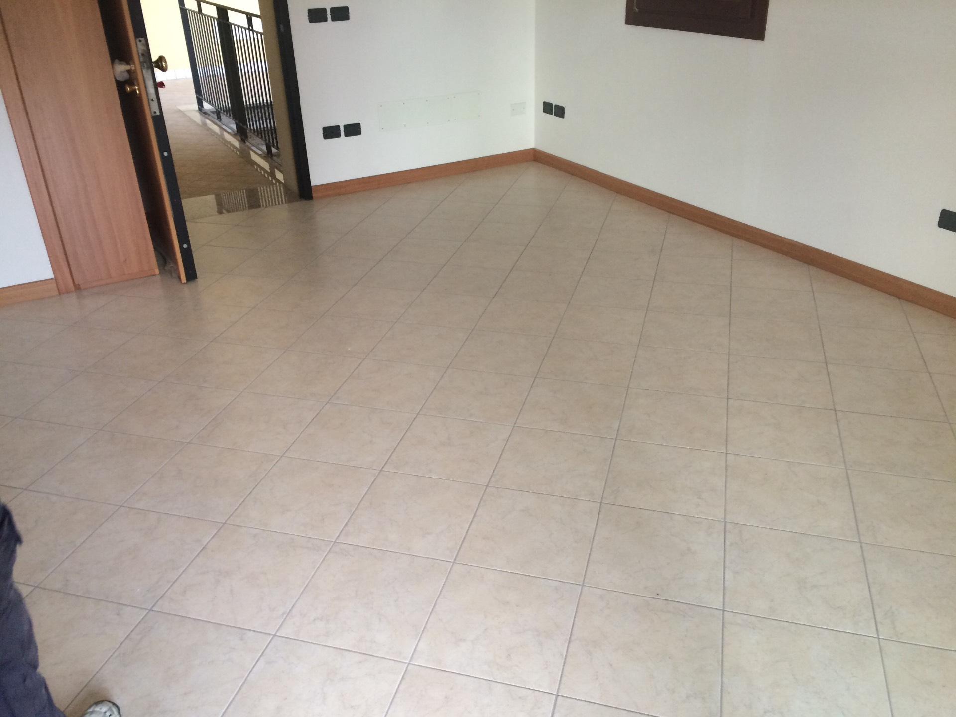 Appartamento in vendita a Maserada sul Piave, 3 locali, zona Zona: Varago, prezzo € 120.000 | CambioCasa.it