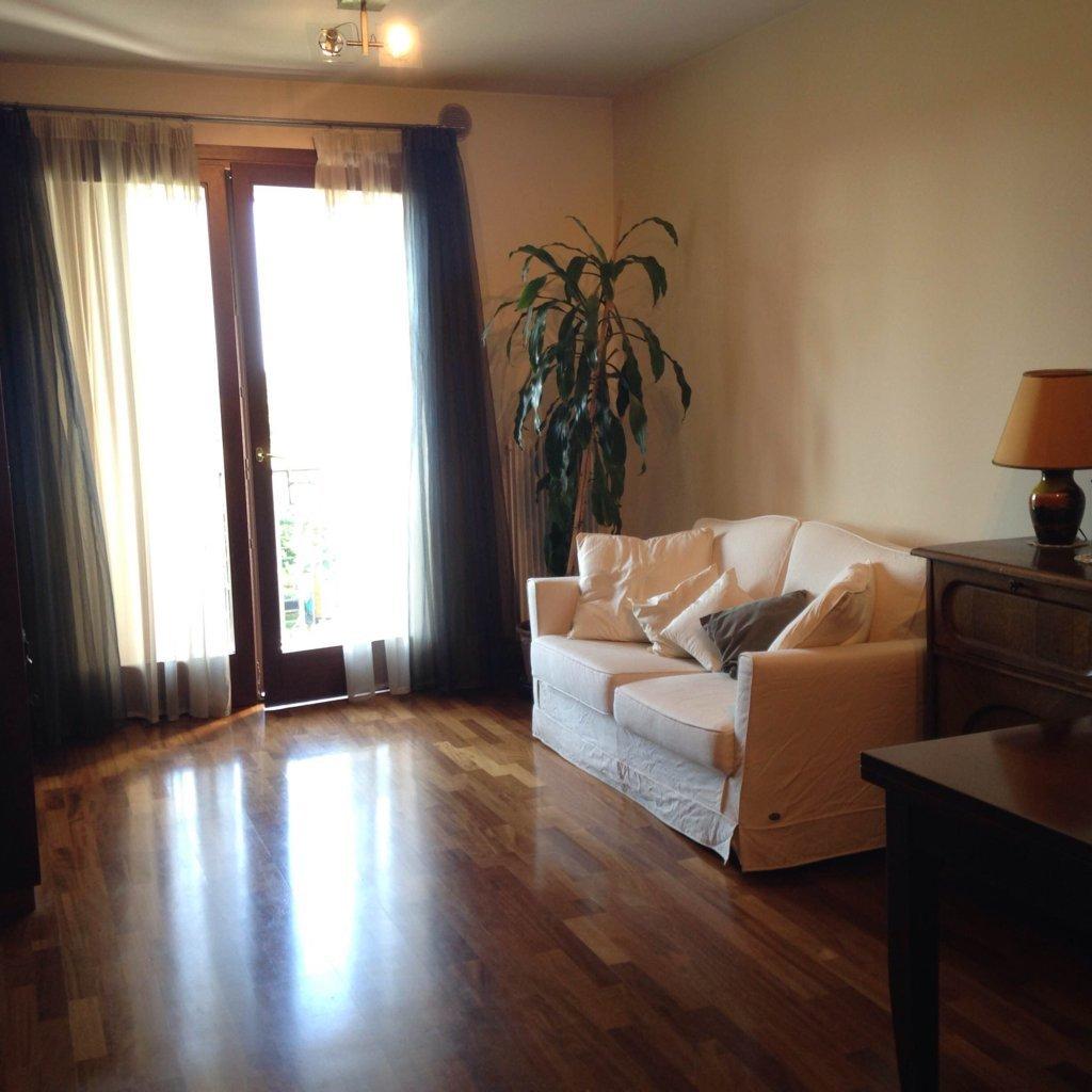 Appartamento in vendita a Villorba, 3 locali, zona Zona: Fontane, prezzo € 103.000 | CambioCasa.it