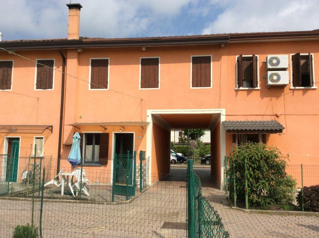 Altro in Vendita a Maserada sul Piave