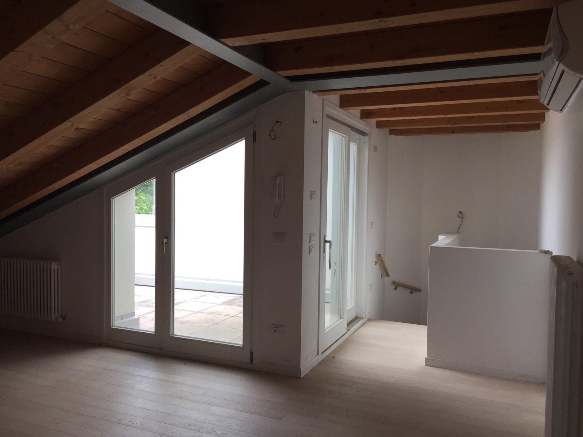 Appartamento in vendita a Villorba, 6 locali, zona Zona: Fontane, prezzo € 284.000 | Cambio Casa.it