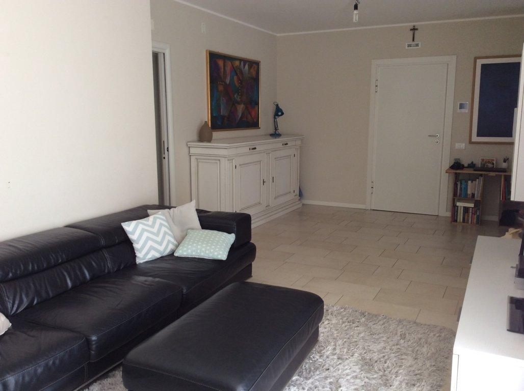 Appartamento in vendita a Nervesa della Battaglia, 5 locali, prezzo € 170.000 | Cambio Casa.it