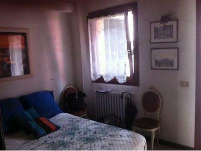 Bilocale Treviso Via Montello 5