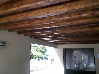 Bilocale Treviso Via Montello 2