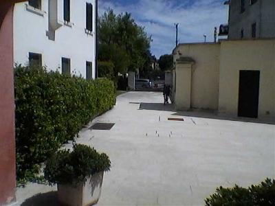 Bilocale Treviso Via Montello 9
